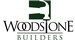 Woodstone Builders, LLC