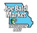 Joe Bald Market