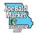 Joe Bald Market
