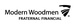 Modern Woodmen - Wendy Youngblood