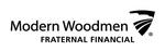 Modern Woodmen - Wendy Youngblood