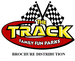 The Track Brochure Distribution LLC