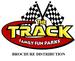 The Track Brochure Distribution LLC