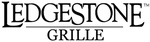 Ledgestone Grille at Stonebridge Village