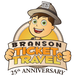 Branson Ticket and Travel
