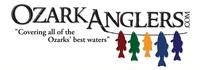 OzarkAnglers.com
