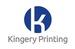 Kingery Printing