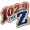 1029 The Z - Today's Country