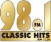 KCAX AM 1220 & 98.1 FM Classic Hits