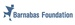 Barnabas Foundation