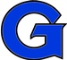 Galena R-II School District