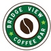 Bridge View Coffee Bar