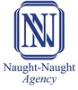 Naught-Naught Agency - Tim Eastin