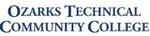 Ozarks Technical Community College - Table Rock Lake Campus