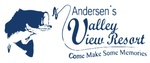 Andersen's Valley View Resort