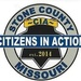 Stone County Citizens in Action