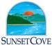 Sunset Cove COA