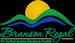 Branson Regal Accommodations, LLC