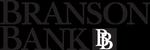 Branson Bank