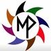 Midwest Plaques, LLC