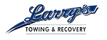 Larry's Towing & Recovery