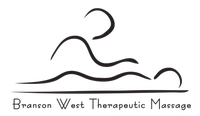 Branson West Therapeutic Massage
