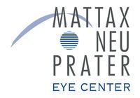 Mattax Neu Prater Eye Center