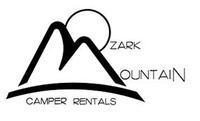 Ozark Mountain Camper Rentals, LLC