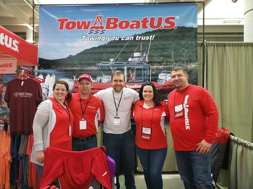 Gallery Image TowBoat-%20boatshow.jpg