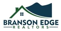 Branson Edge Realtors