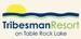 Tribesman Resort