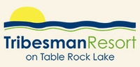 Tribesman Resort - Branson