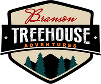 Branson Treehouse Adventures