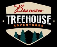 Branson Treehouse Adventures