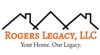 Rogers Legacy, LLC