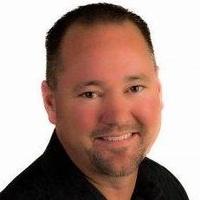 Dustin Roy Rogers-Table Rock's Best Realtors