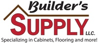 Builder's Supply