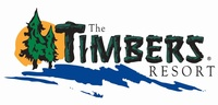 Timbers Resort & Lodge