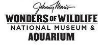 Johnny Morris' Wonders of Wildlife Museum/Aquarium