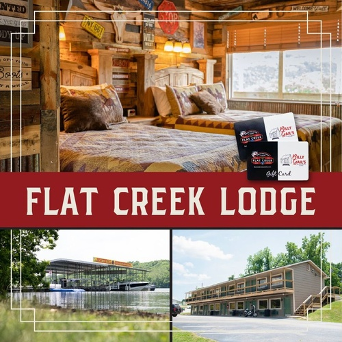 Gallery Image BG%20flat%20creek%20lodge.jpg
