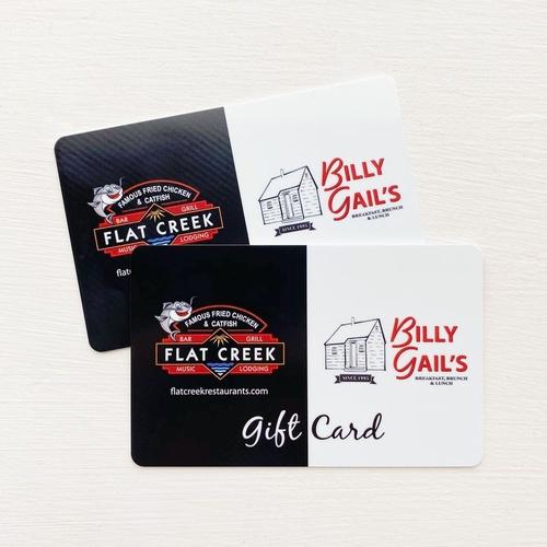 Gallery Image BG%20gift%20cards.jpg