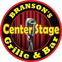 Branson Center Stage Grille & Kaffee Haus