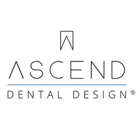 Ascend Dental Design