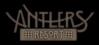Antlers Resort
