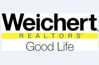 Weichert, REALTORS - Good Life