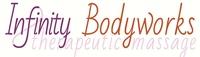 Infinity Bodyworks Therapeutic Massage