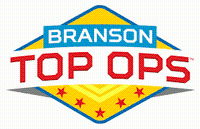 Branson Top Ops