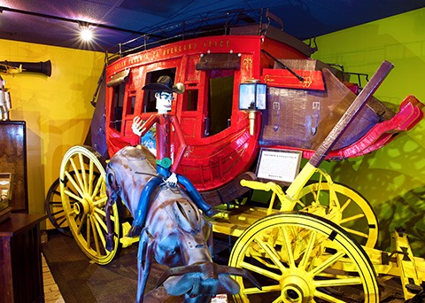 Gallery Image Ripleys%20wagon.jpg