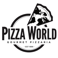 Pizza World on Indian Point