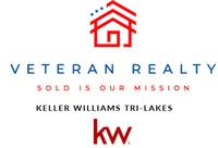 Veteran Realty of Keller Williams Tri-Lakes